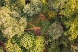 331 Arboretum Circle - Photo 53
