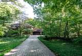 331 Arboretum Circle - Photo 6