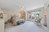 1255 Prestwick Lane - Photo 6