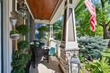 642 Sunnyside Avenue - Photo 4