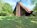 7576 Log Cabin Road - Photo 1