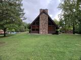 7576 Log Cabin Road - Photo 26