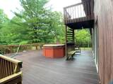 7576 Log Cabin Road - Photo 29