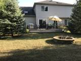1442 Mesa Drive - Photo 25