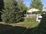 1442 Mesa Drive - Photo 27