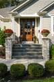 450 Longfellow Avenue - Photo 2