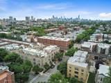 1157 Newport Avenue - Photo 31