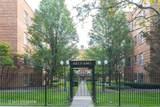 4933 Wolcott Avenue - Photo 1