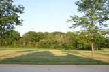 Lot 16 Deer Pond Drive - Photo 3