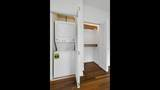 4718.5 Beacon Street - Photo 13