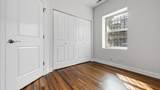 4718.5 Beacon Street - Photo 14
