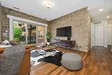 4718.5 Beacon Street - Photo 5