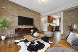 4718.5 Beacon Street - Photo 6