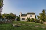 1641 Foxmoor Court - Photo 26
