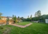 1641 Foxmoor Court - Photo 28