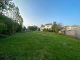 1641 Foxmoor Court - Photo 30