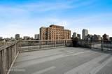 550 Wellington Avenue - Photo 17