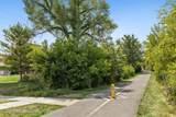 6040 Arbor Lane - Photo 21