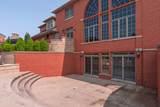 10 Worthington Court - Photo 115