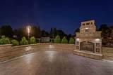 10 Worthington Court - Photo 121