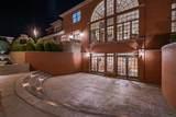 10 Worthington Court - Photo 128