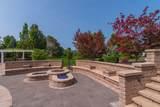 10 Worthington Court - Photo 22