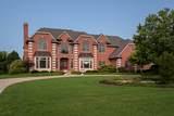 10 Worthington Court - Photo 34