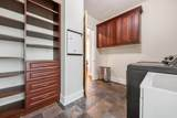 510 8th Avenue - Photo 15