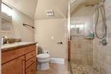 510 8th Avenue - Photo 27