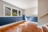 510 8th Avenue - Photo 28