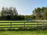 11709 Allendale Road - Photo 33