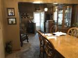 4044 Ozark Avenue - Photo 5