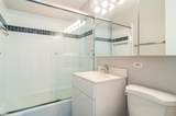 2626 Lakeview Avenue - Photo 9