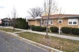 3901 Nora Avenue - Photo 2