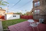 9237 Euclid Avenue - Photo 8