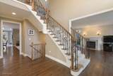 8709 Royal Swan Lane - Photo 4