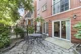 2855 Mildred Avenue - Photo 14