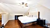 19 Indian Drive - Photo 10