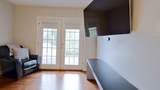 19 Indian Drive - Photo 11