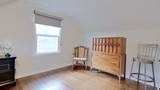 19 Indian Drive - Photo 12