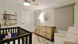 19 Indian Drive - Photo 14