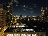 1301 Dearborn Street - Photo 25