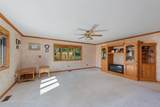 6297 Johnsburg Road - Photo 11