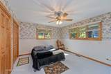 6297 Johnsburg Road - Photo 13