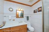 6297 Johnsburg Road - Photo 16