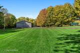 6297 Johnsburg Road - Photo 26