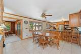 6297 Johnsburg Road - Photo 5