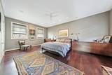 819 Castlewood Terrace - Photo 12