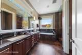 819 Castlewood Terrace - Photo 14
