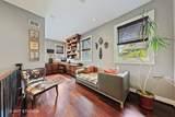 819 Castlewood Terrace - Photo 16